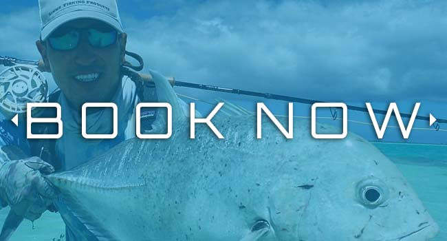 Book your HI Tide Fishing trip!