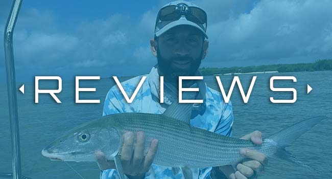 HI Tide Fishing Testimonials