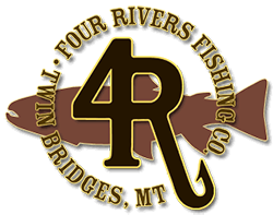 4 Rivers Fishing Co.